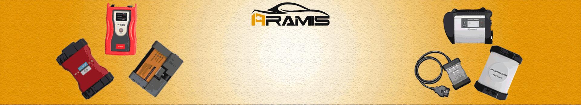 دیاگ سواری | دستگاه دیاگ ماشین خارجی | قیمت عیب یاب خودرو های خارجی | خرید دیاگ ماشین های وارداتی