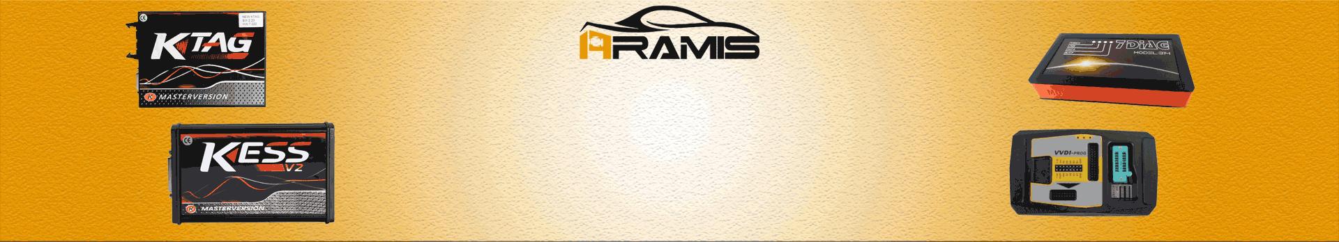 دستگاه پروگرامر و ریمپ خودرو | قیمت پروگرامر ایسیو | خرید دستگاه ریمپ و تیونینگ