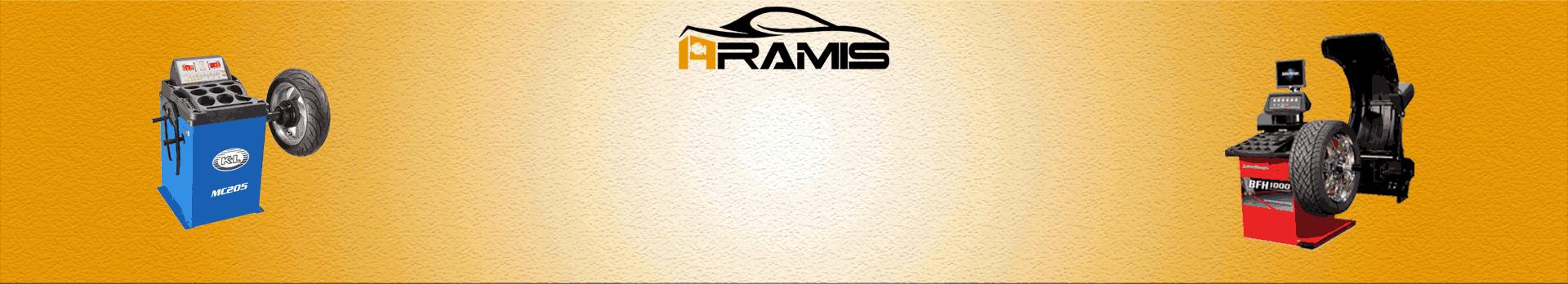 دستگاه بالانس چرخ سواری | قیمت و خرید بالانس تایر مخصوص خودروهای سواری دیجیتال و مانیتوری
