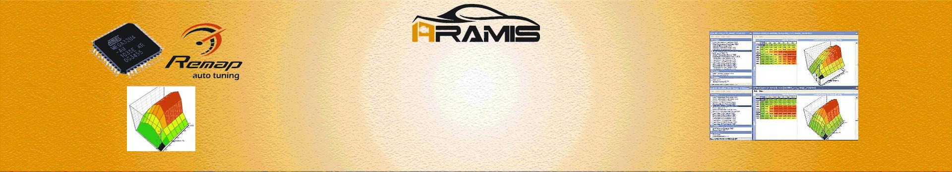 دامپ ایسیو | فروش دامپ ای سی یو | خرید دامپ ریمپ شده و قیمت نرم افزار ECU