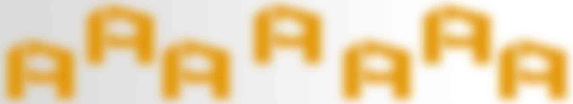 Breadcrumb image